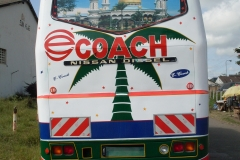 ecoach-oct13b.jpg