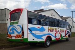 moyale-raha-oct13b.jpg
