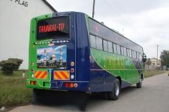 tawakal-new-rear.jpg