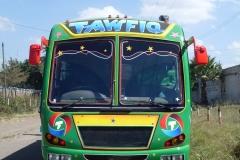 tawfiq2.jpg
