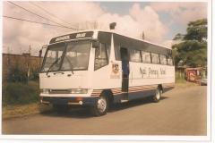 Malva-institution-bus-3