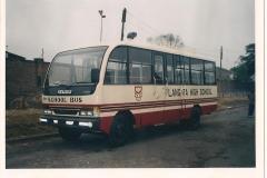 Minibus-3